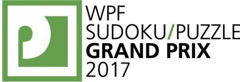 Sudoku e puzzle, sfide online 2017