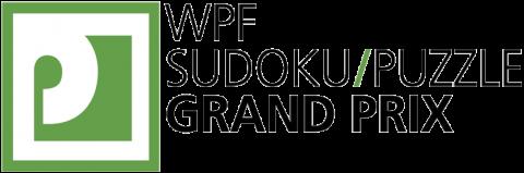 Sudoku e puzzle, sfide online