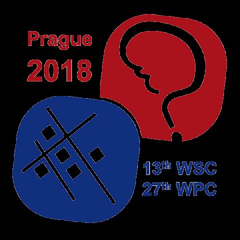 Campionato del mondo 2018